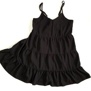 All About Eve Josie Dress Size 6